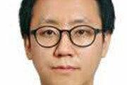 """[톡톡 경제]""""잠이 보약"""" 슬립테크 눈뜨는 기업들"""