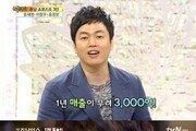'필로폰 투약' 최창엽·류재영 1심 집유…조사서 밝힌 투약 이유 보니?