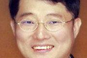 [동아광장/장영수]개헌특위, '대선 前 개헌'으로 못 박을 것 없다