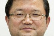 [이슈&뷰스]미디어 빅뱅시대, 융합만이 살길