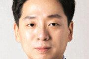 [@뉴스룸/이세형]한국 국제대학원의 변신