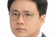 [기자의 눈/ 이상훈]中 사드압박에 갈팡질팡하는 경제팀