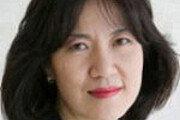 [김순덕 칼럼]박 대통령은 정말 피해자일지 모른다