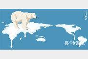 [김재호의 과학 에세이]기후변화, 그 치명적 위협