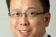 [직장인을 위한 김호의 '생존의 방식']직장과 직업의 차이