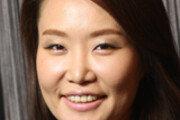 [@뉴스룸/김현수]한국의 패션 정치학