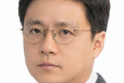 [광화문에서/이상훈]166만 원짜리 일자리의 진실