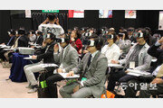 [특파원의 체험 현장]日서 인기 끄는 치매 VR체험