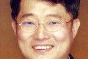 [동아광장/장영수]국민이 공감하는 부분부터 '소폭 개헌' 어떤가