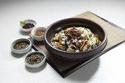 [가자! 평창으로]나물밥·황태찜 등 강원 대표음식 30선 맛보세요