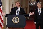 [신석호의 한반도 워치]'문명 충돌론'의 함정에 빠진 트럼프 백악관