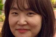 [@뉴스룸/김현수]롯데의 사드 유감