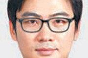 [@뉴스룸/유재영]승마대회의 실종