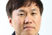 [이명건의 오늘과 내일]朴 대통령이 사는 길