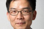[@뉴스룸/조숭호]지한파 외교관의 한계