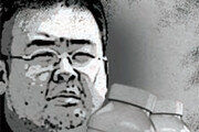 [횡설수설/정성희]독약의 진화