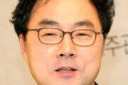 [상장기업&CEO]'에스디생명공학' 박설웅 사장