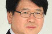 [특파원 취재노트]'빌라대여' 신고 안했다고… 前행정수반에 실형 선고한 '홍콩 법치'