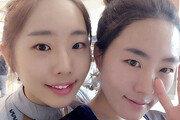 """""""역경에 강한 이상화, 2013년 세계기록 땐 지독한 몸살"""""""