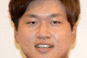 [그린에서]왕정훈, 국내 의류 기업인 애플라인드와 후원 계약 外