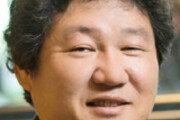 [김경훈의 트렌드 읽기]4차 산업혁명과 생활 속 센서들