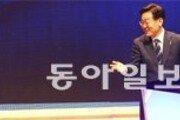 """이재명 """"법정근로시간 지키면 새 일자리 33만개… 노동경찰 1만 배치"""""""