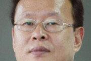 [심규선 칼럼]한국은 중국의 속국이 아니다