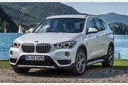 [직접 타봤어요]BMW '뉴 X1 xDrive'