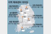 [청년드림]서울-세종에도 창농 거점 생긴다