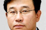 [최영해의 인사이트]박근혜 대통령이 까칠한 유승민 품었더라면
