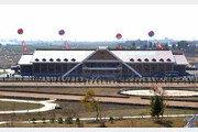 [주성하 기자의 서울과 평양사이]북한군 설계연구소장이 처형된 사연