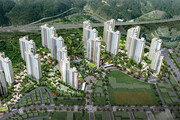방치된 도시계획부지에 '공원+아파트' 조성… 전국 72곳 진행