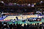 FIBA 규칙 개정으로 KBL, 새 시즌 규정 일부 변경