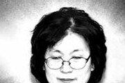 [횡설수설/이진]'일하는 여성' 이정미 재판관의 퇴임