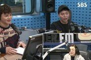 """'최파타' 김지수 """"28kg 뺐다""""·구자명 """"난 36kg 뺐다""""…다이어트 비결은?"""
