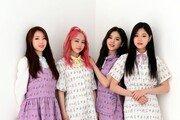 이달의 소녀, #독특한 콘셉#TV광고#데뷔무대 5분…'역대급 데뷔'