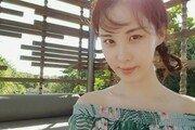 """'도둑놈 도둑님' 서현 """"여긴 여름! 햇살 눈부신 발리"""" 근황 전해"""