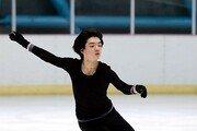 '5위' 차준환, 세계주니어선수권 메달 획득 실패