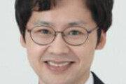 [열린 시선/김용훈]우리만의 경제 동력이 필요하다