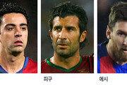 역대 우승 경험자 중 10명, 성인 월드컵서도 정상