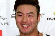 에이스급 투수 상대로도 홈런 '펑펑'…박병호가 돌아왔다