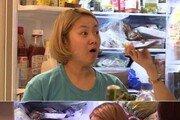 '나 혼자 산다' 박나래, '백종원 아바타' 된다…요리 결과는?