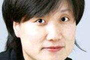 [허문명의 프리킥]시진핑에 드리운 마오쩌둥 그림자