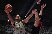 [나카고지의 스포츠 트렌드 읽기] 위기의 일본 농구 생존법