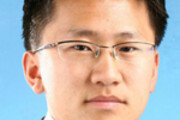 [특파원 칼럼/장원재]윤동주의 부끄러움 받아든 일본인들