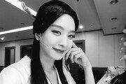 """박정아 달빛낙원 DJ 하차, """"배우 활동 준비""""…후속은? 강다솜 아나의 '잠못드는 이유'"""
