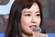 """'윤식당' 예능 초보 정유미, 나영석 눈에 든 이유? """"되게 맘에 들어""""…김대주 """"들장미 소녀"""""""