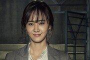 """'피고인' 권유리 """"곧 그리워지겠다…소녀시대 이름 기대치 부담"""""""