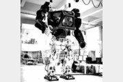 [횡설수설/고미석]베저스가 반한 '한국산 로봇'