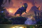 하스스톤·히어로즈 오브 더 스톰·오버워치…'블리자드의 성공신화' 네버엔딩 스토리